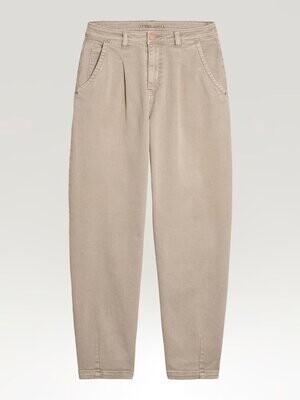 Catwalk Junkie broek