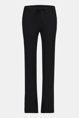 Penn & Ink broek zwart