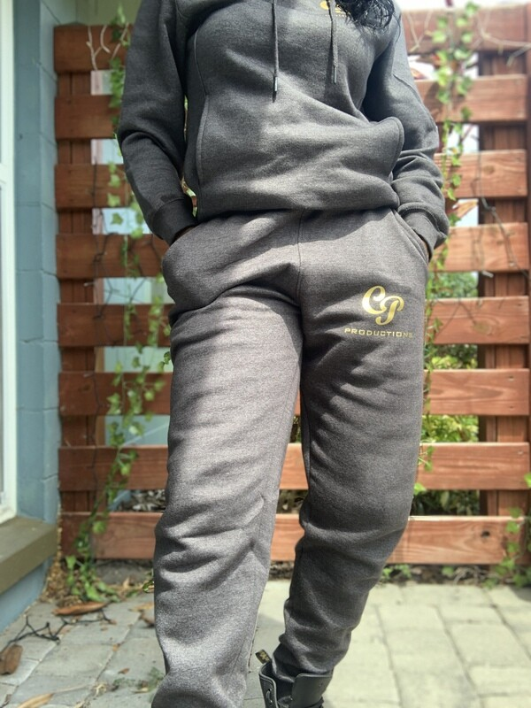 CP Joggers