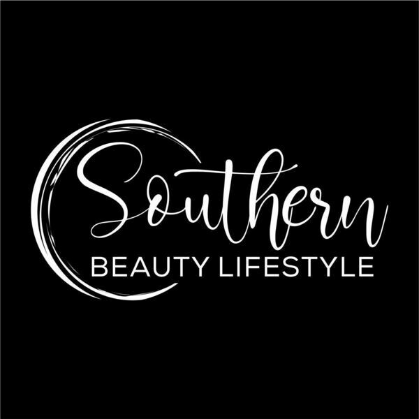 Southern Beauty Lifestyle