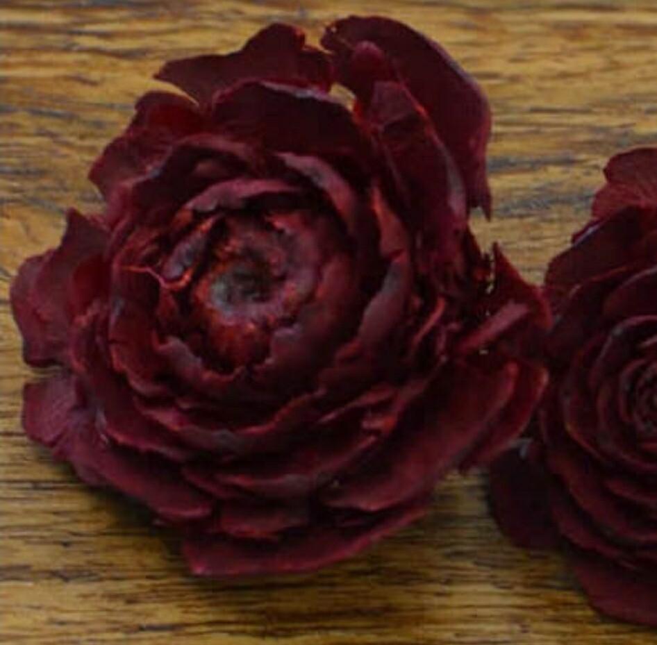 Cedar Roses/oz