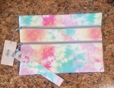 Tie Dye Versi Bag