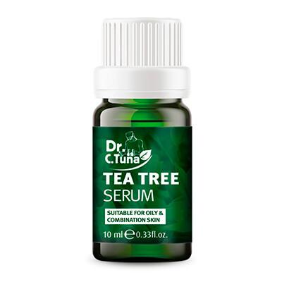 Tea Tree Serum 10ml