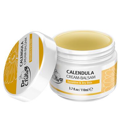 Calendula Cream 3.7oz
