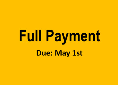 Hi Stakes Full Payment