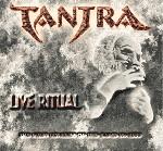 "TANTRA - "" Live Ritual """