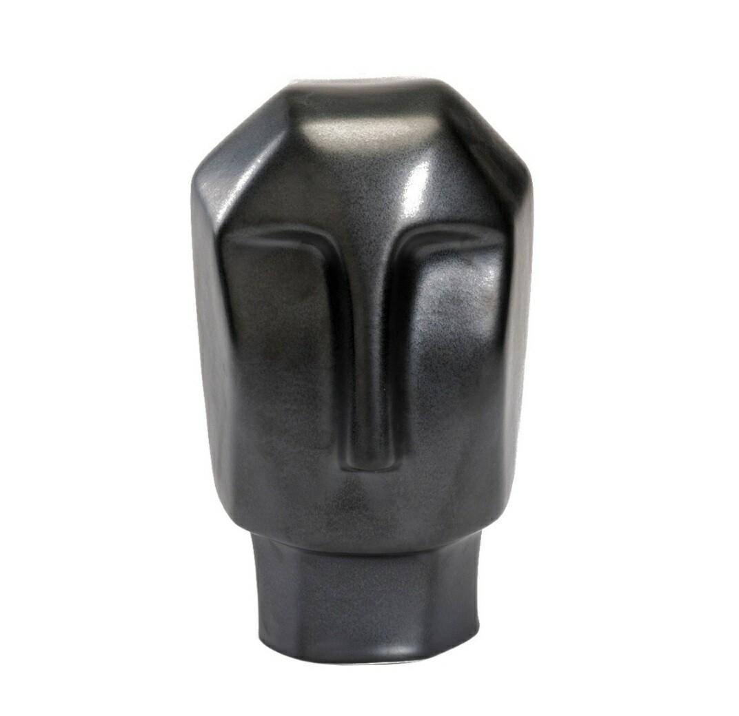 Onyx Head