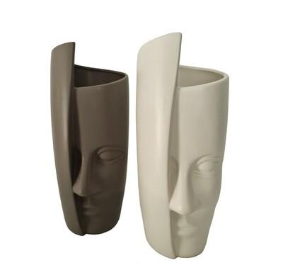 Peekaboo Vase