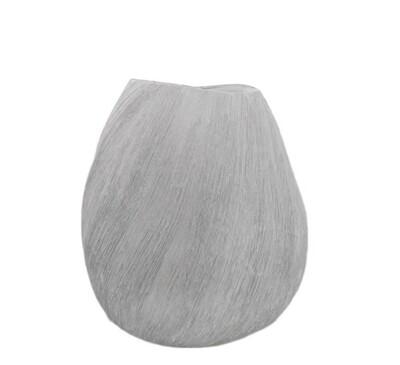 Stone Stratch Bulb XL