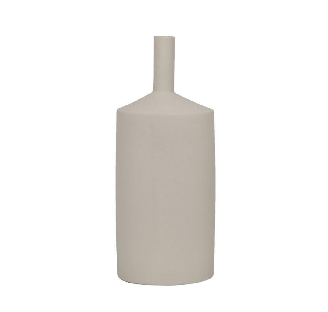 Skyline B Vase