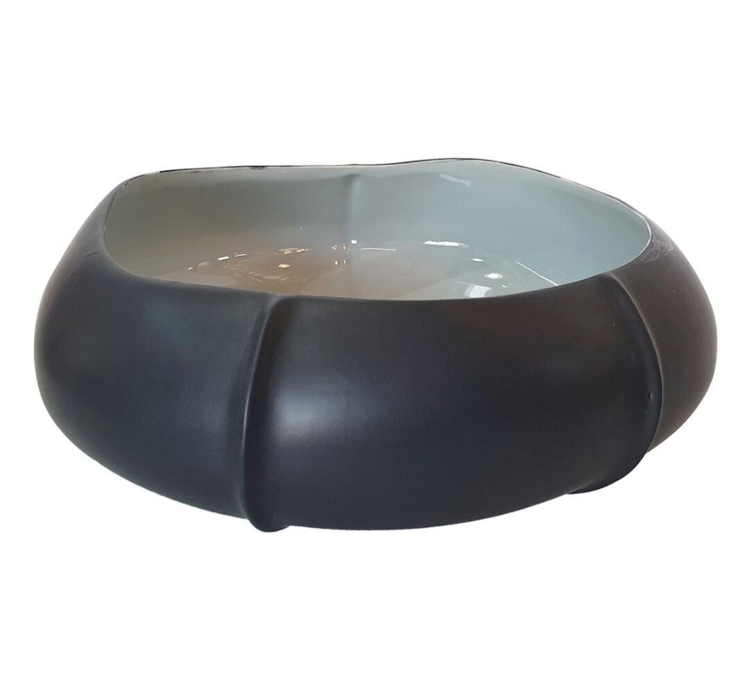 Crease Bowl