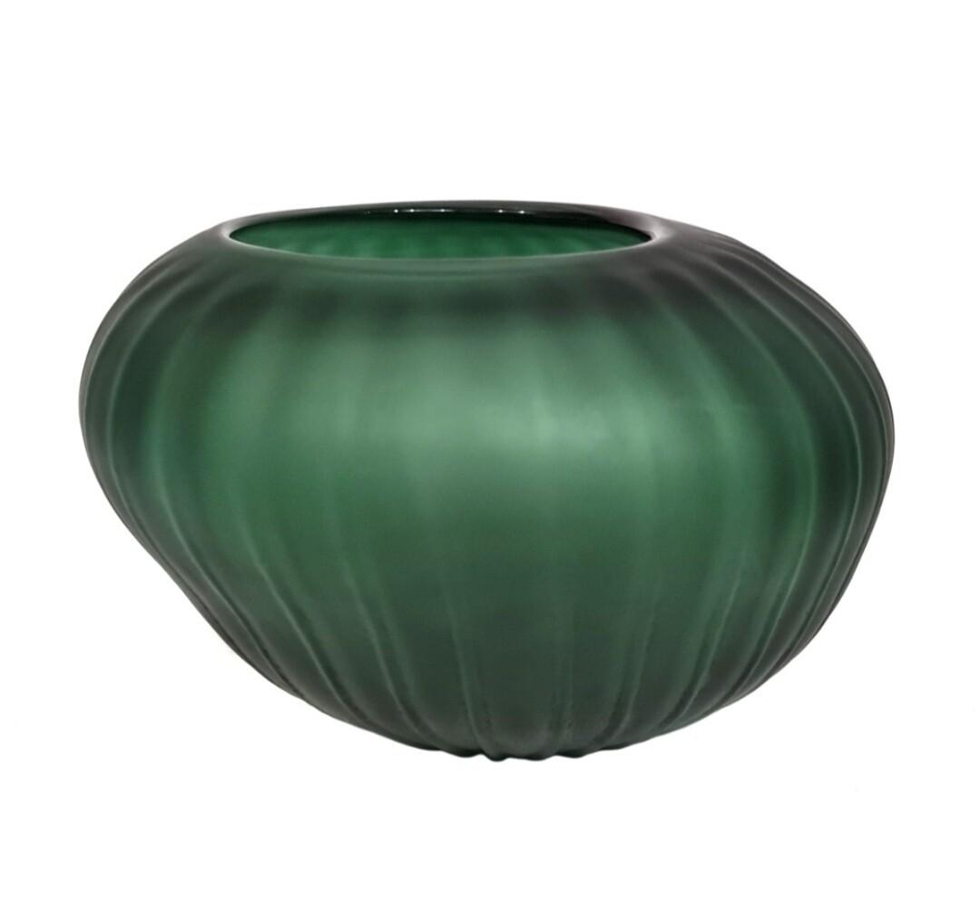 Green Rock Large