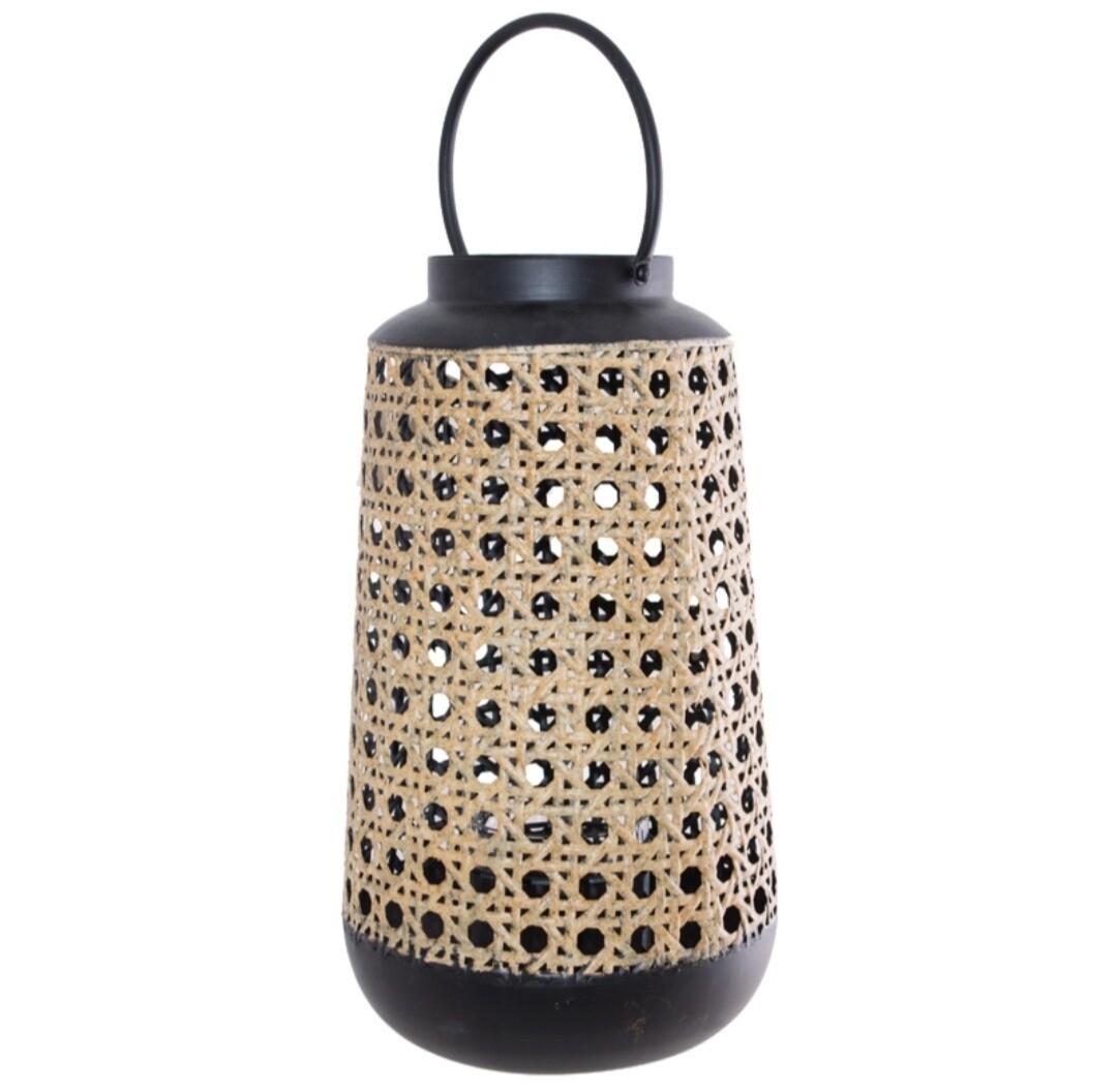 Ratan Look Lantern