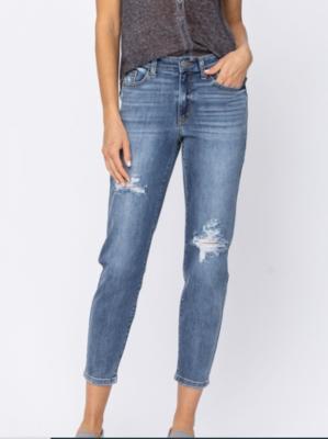 Judy Blue jeans 82172PL