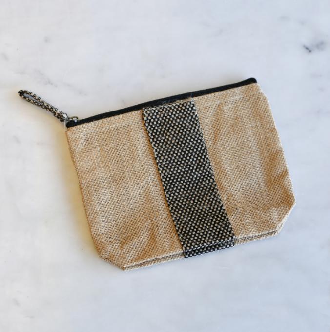 Carrington Cosmetic Bag