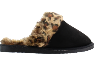 Snooze House Shoes