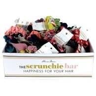 3 pack Scrunchies
