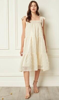 Natural Dress