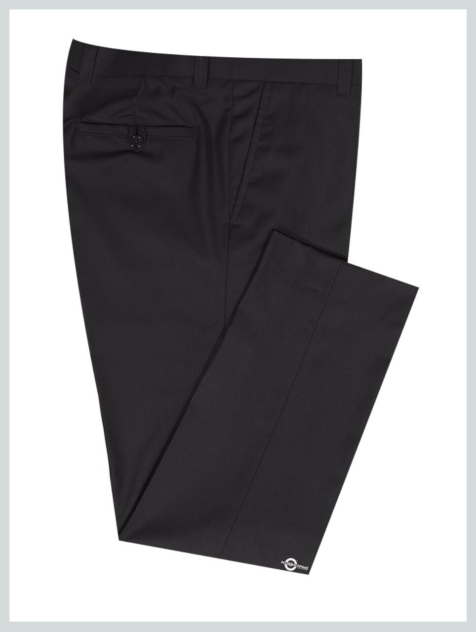 Suit Trouser| Black Trouser For Men