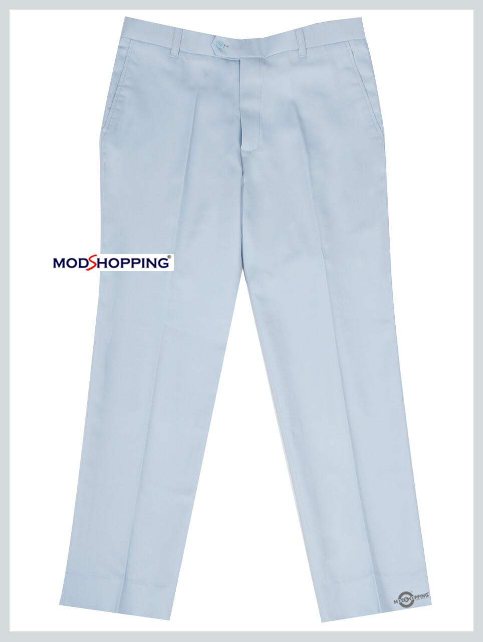 Sta Press Trousers| Snow Sta Press Trousers London