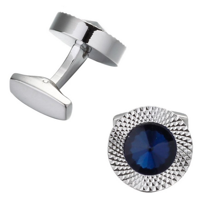 Cufflinks| Stainless Steel Cuff Link For Men At Modshopping