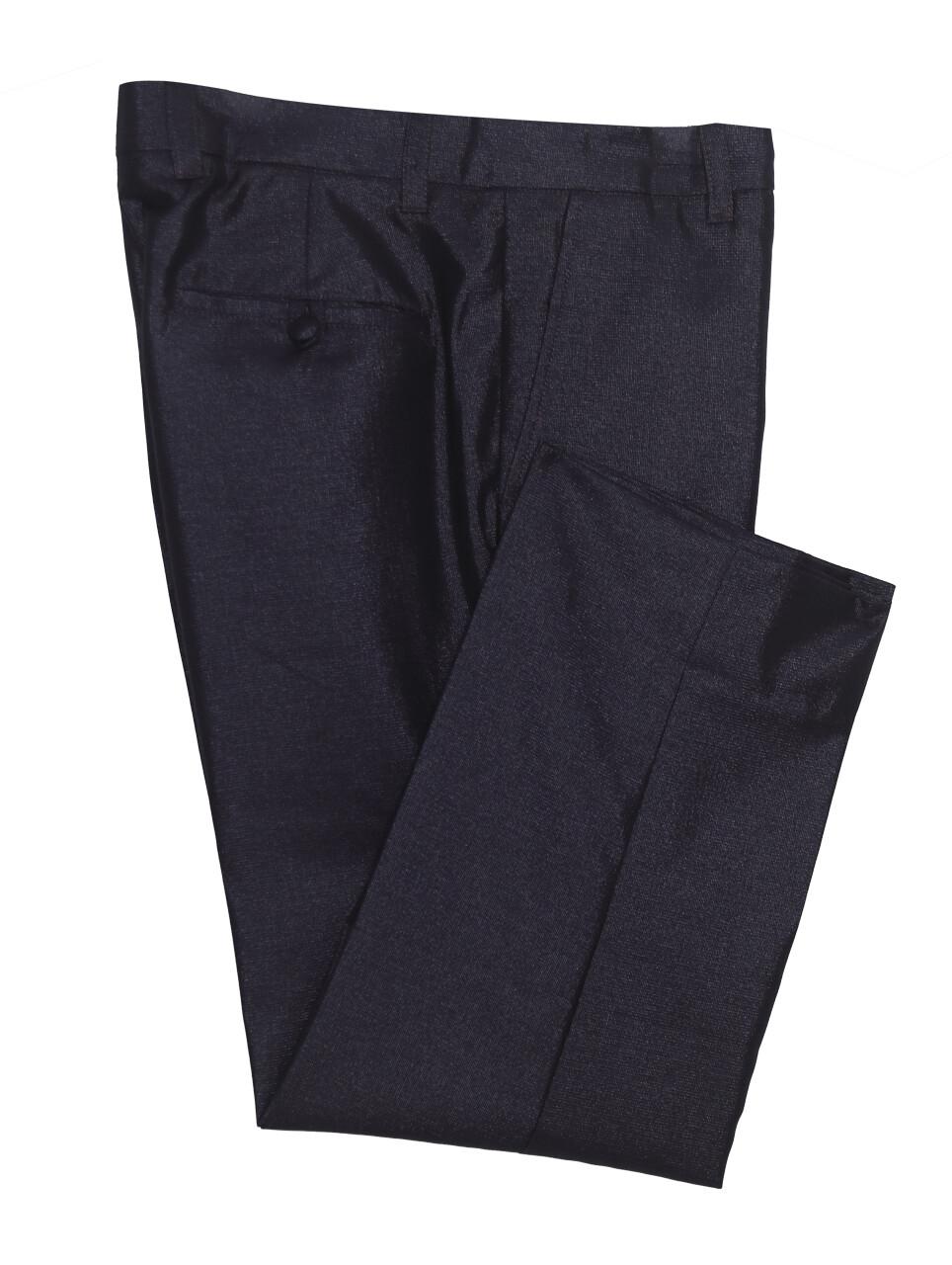 Purple Tonic Ladies Trouser