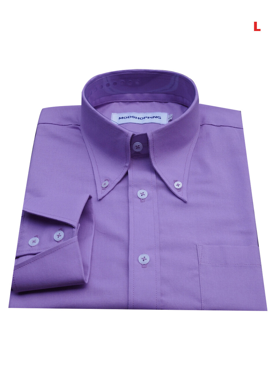 This Shirt Only.  Purple Color Shirt