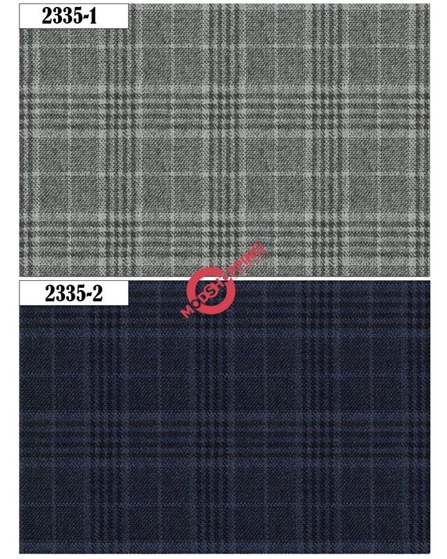 Vintage Prine of Wasles Check Tweed Jacket