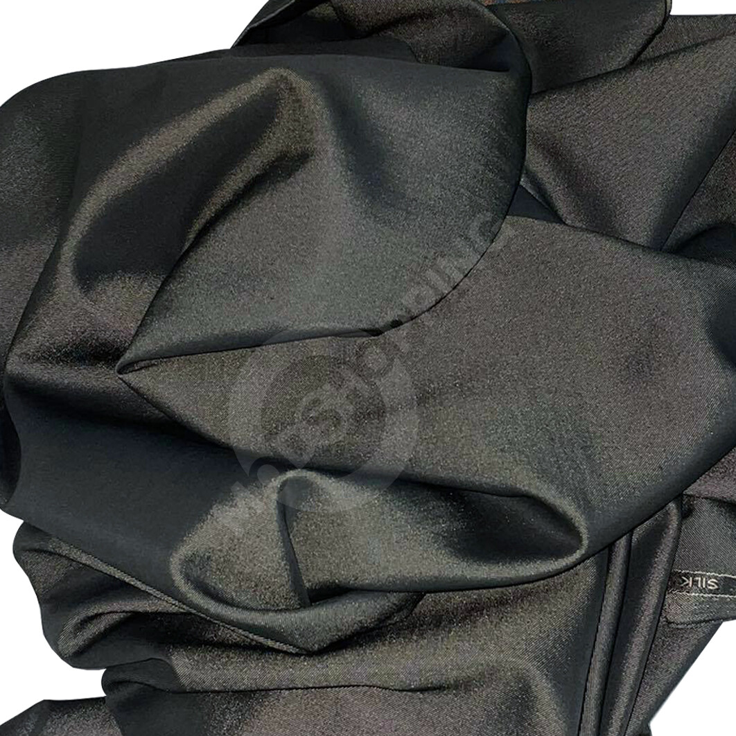 Custom Suit | Golden Grey Tonic 3 Piece Suit