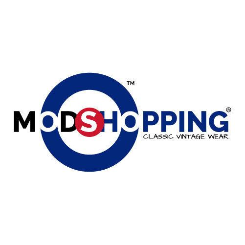 Mod Shopping