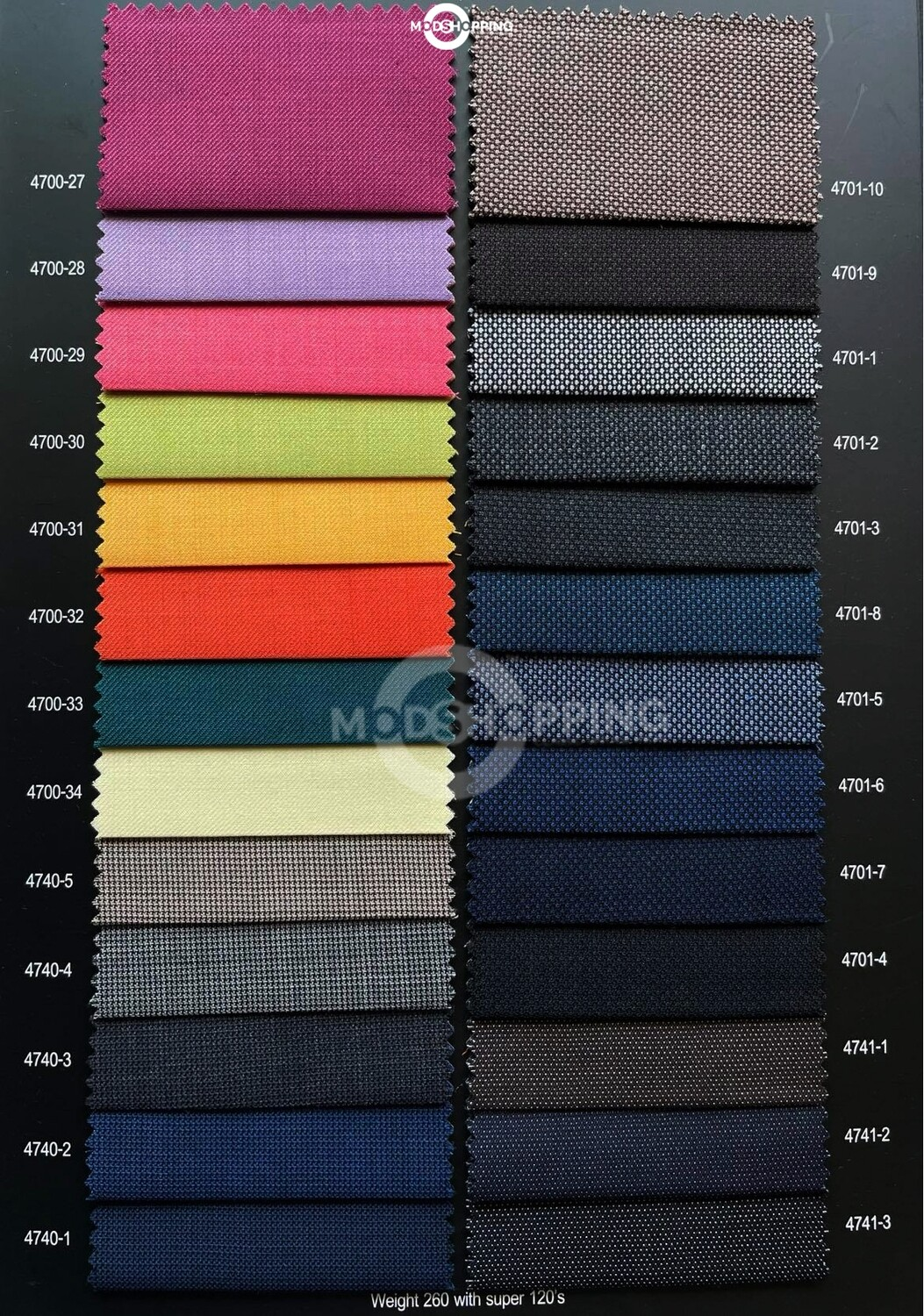 Exclusive Cashmere Best Made To Measure Suits For Men