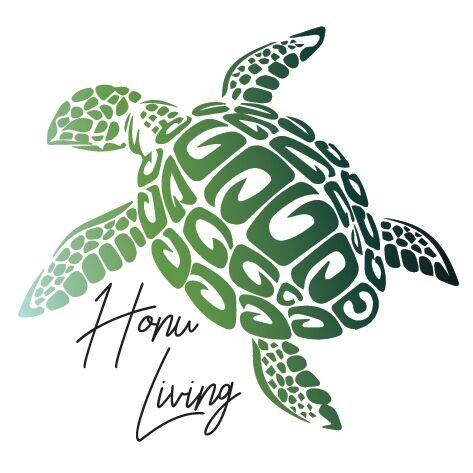 Honu Living