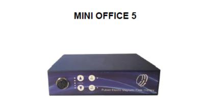 PEMF Mini Office 5