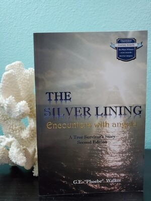 The Silver Lining Encounters with Angels