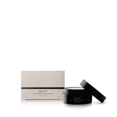 RELIFT+  Anti-Wrinkle Lifting Cream