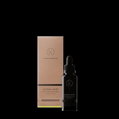 GLYCOL ACID+  AHA Stimulating Liquid