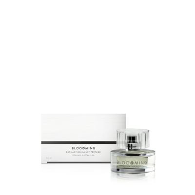 BLOOOMING  Eau de parfum