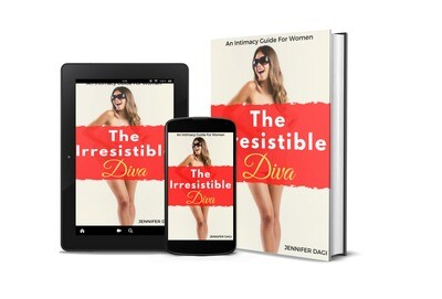 The Irresistible Diva Ebook