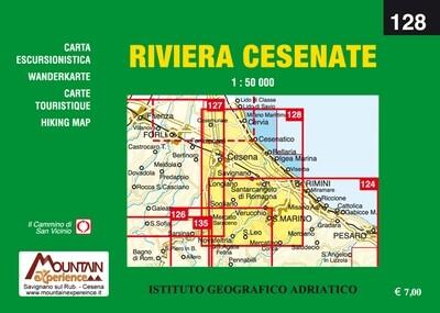 128 - Riviera Cesenate