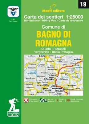 19 - Bagno di Romagna
