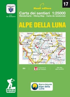 17 - Alpe della Luna