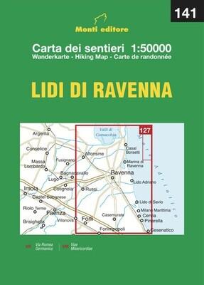 141 - Lidi di Ravenna