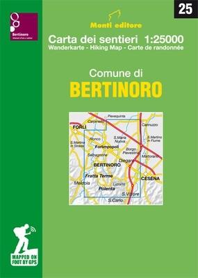 25 - Comune di Bertinoro