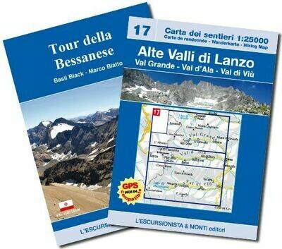 17 - Alte Valli di Lanzo