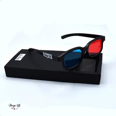 Occhialini 3D Premium