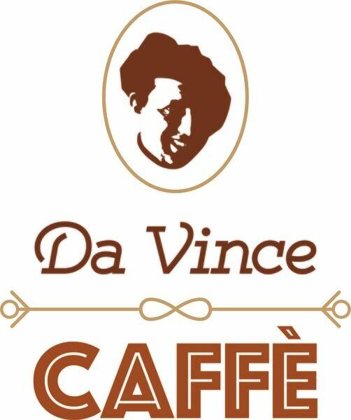 Da Vince Caffè - Vincenzo Albanese
