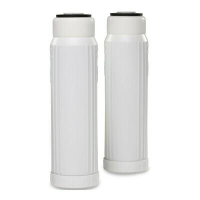 Komplet filtrów do demineralizatora MELAdem 40