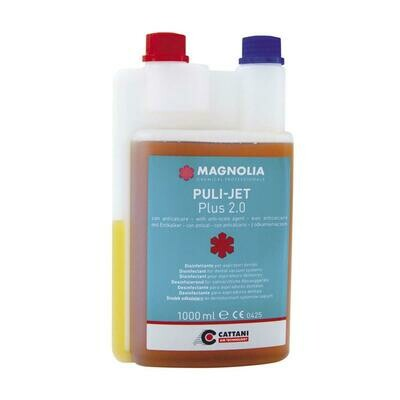 Puli Jet Plus 2.0 koncentrat 1 litr