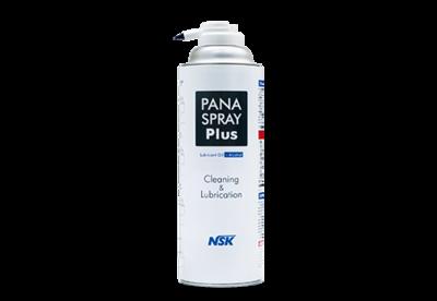NSK Pana Spray Plus 500 ml 1 szt