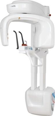 OWANDY I-MAX 2D aparat pantomograficzny wersja ścienna